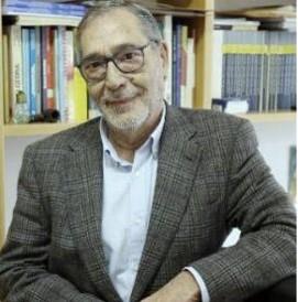 Carlos Hervés Beloso
