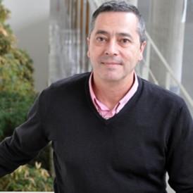 Juan Surís Regueiro